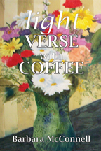 Light Verse with Coffee